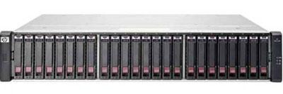 HP-MSA-2040