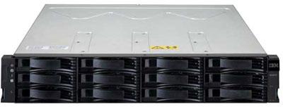 IBM-EXP3524