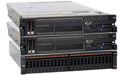 IBM-Storwize-V7000