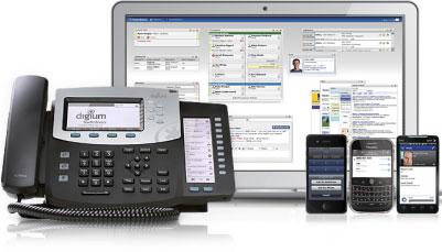IP Телефония под ключ